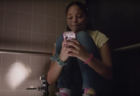 Sandy Hook Promise's New PSA Shows the Sad Reality of a School Shooting