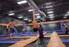 Might As Well Jump! Sky Zone Is Giving Away Free Passes For One Day Only