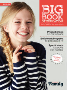 Big Book of Education 2019
