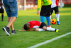 Answers to Your Common Concussion Questions