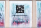 Plan Your Trip to NYC for This Big Frozen 2 Event