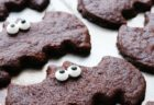 Make These Allergy-Friendly Halloween Treats for Your Party