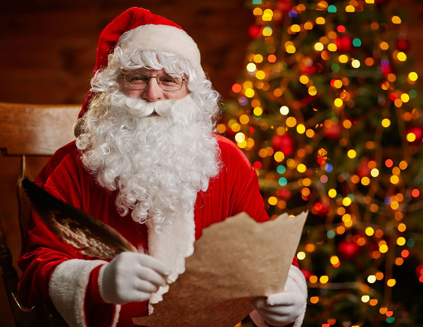 Things To Do In Nj For Christmas.Country Christmas With Santa Nj Family