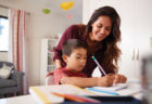 Journaling Can Help Your Kid in School and Beyond