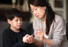 What Every Parent Should Know About Diabetes