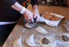 Meet the Mom Boss Behind the Empanada Fork