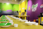 The Slime Factory Powered by Maddie Rae is Opening Its First Store in New Jersey