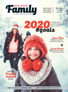 January/February 2020