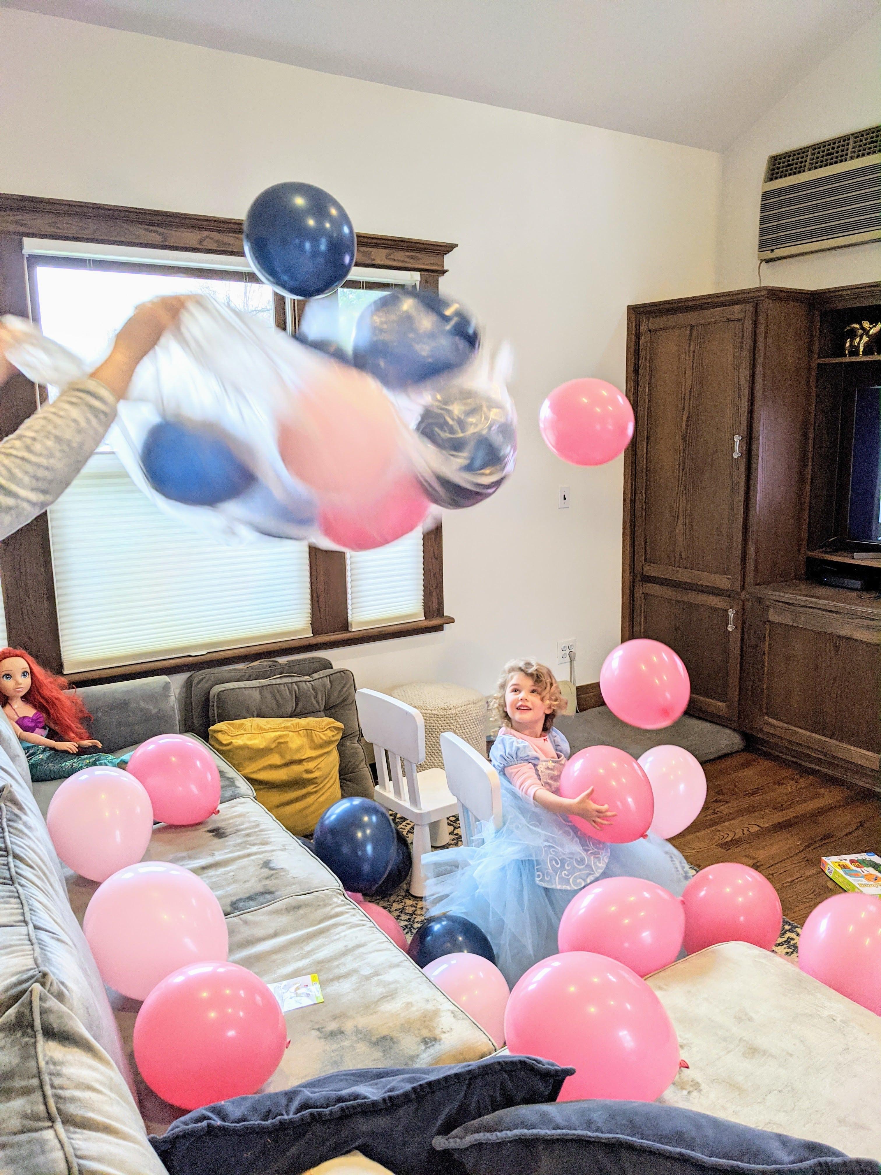Teenage Birthday Party Ideas Perth