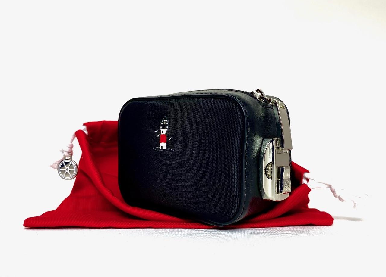 Cartwright bag