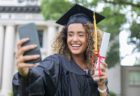 Creative Ways to Celebrate Your Graduates