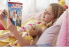 American Girl's Free Book Downloads Are Just What We Need Now