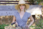 Reese Witherspoon Is Giving Away Free Dresses to Teachers