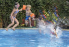 Swimming Pool Buying 101: What You Need to Know if You Want a Pool This Summer