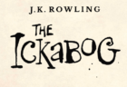 JK Rowling Pens New Fairy Tale—Read It For Free!