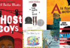Books That'll Guide Conversations About Racism With Your Kids