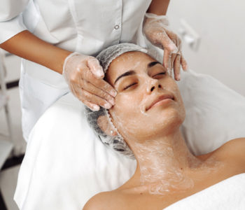 spas and salons reopen