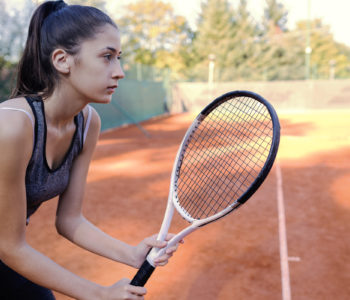 youth sports return
