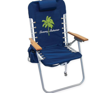 Father's Day Gifts Tommy Bahama Chair
