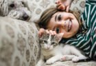 What To Know About Pet Adoption During the Pandemic
