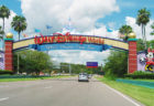 Disney World Set to Reopen Tomorrow As COVID-19 Cases Spike in Florida