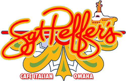 Image result for sgt peffers logo