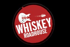 Whiskey roadhouse horseshoe casino spin palace casino online