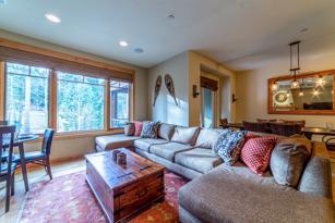 #413 - Woodwinds Luxury Retreat -