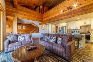 #416 - Ski Run Villas Retreat -