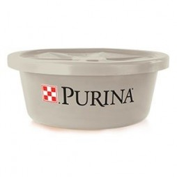 Purina® EquiTub™ with ClariFly®