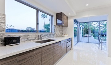 Renting Equipment for Your Kitchen Renovation