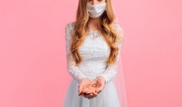 Creative Pandemic Wedding Ideas