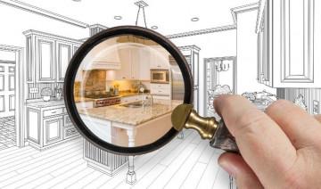 Best Kitchen Countertop Design Ideas