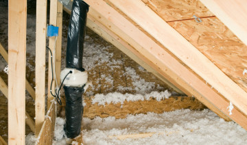 How to Retrofit a Radon Mitigation System