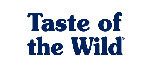 Taste of the Wild Pet Foods