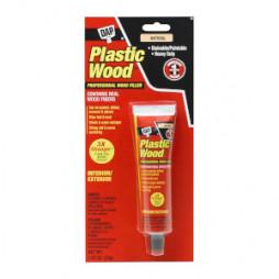 DAP Plastic Wood® Professional Wood Filler