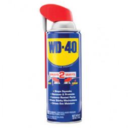 WD-40® Smart Straw