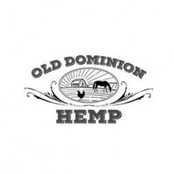 Old Dominion Hemp Bedding 33lb