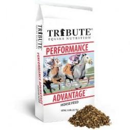 Performance Advantage®