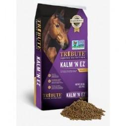 Kalm 'N EZ® Pellet (non-GMO)