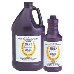 Red Cell® - 1 Gal