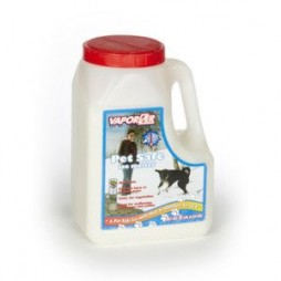 Vaporizer Pet Safe Ice Melt