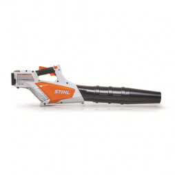 BGA57 Stihl Battery Powered Blower