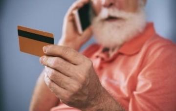 Phone Ordering