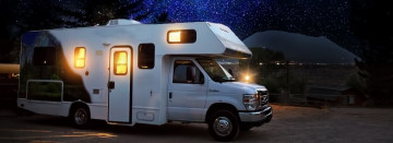 RV & Camping Supplies
