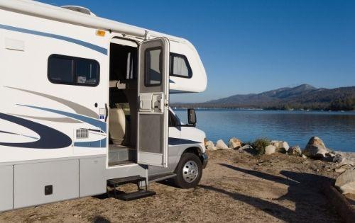 RV & Camping Accessories