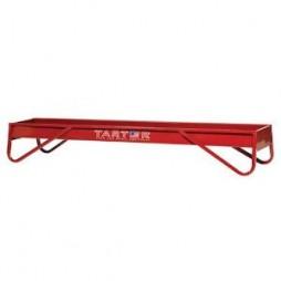 Tarter's Metal Grain Feeder