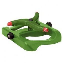 3-Arm Rotary Sprinkler