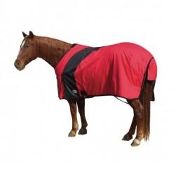 Intrepid Horse Blankets