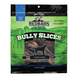 Bully Slices® Original Bully Flavor